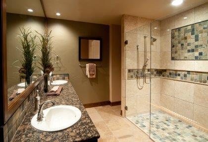 שיפוץ חדר אמבטיה מחיר