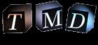 tmd חברת בניית אתרים וקידום אתרים בגוגל