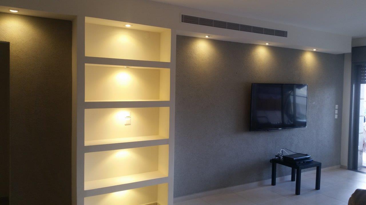 איך לחסוך בשיפוץ הדירה
